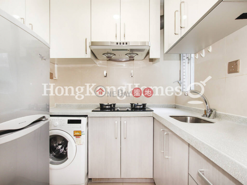 1 Bed Unit for Rent at Lok Moon Mansion, Lok Moon Mansion 樂滿大廈 Rental Listings | Wan Chai District (Proway-LID166943R)