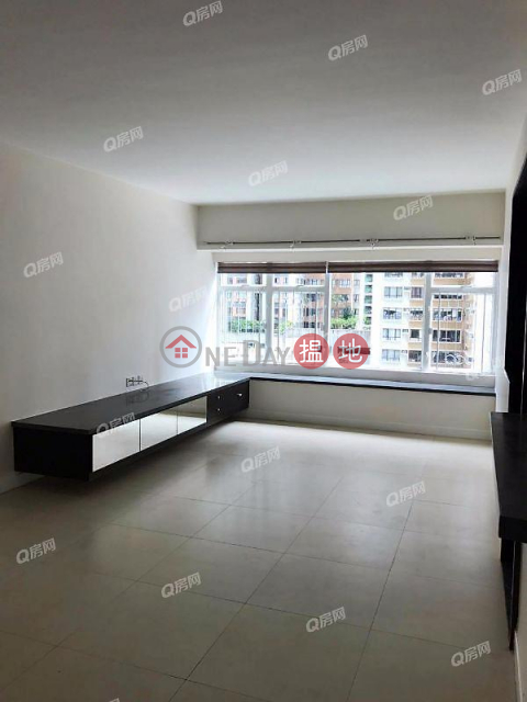 Robinson Place | 2 bedroom Low Floor Flat for Rent|Robinson Place(Robinson Place)Rental Listings (XGGD692600274)_0