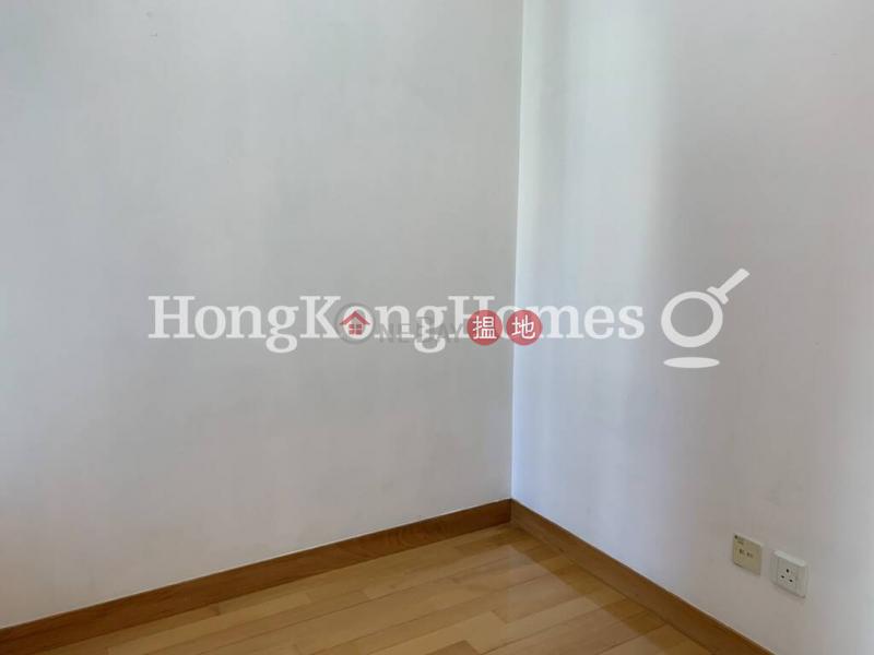帝后華庭|未知|住宅出租樓盤|HK$ 22,000/ 月