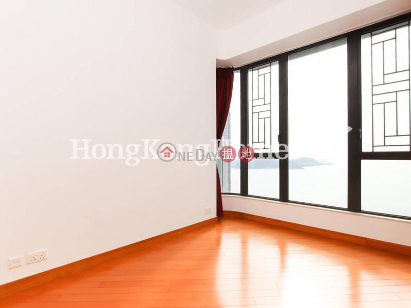 Phase 6 Residence Bel-Air   Unknown Residential Rental Listings HK$ 60,000/ month