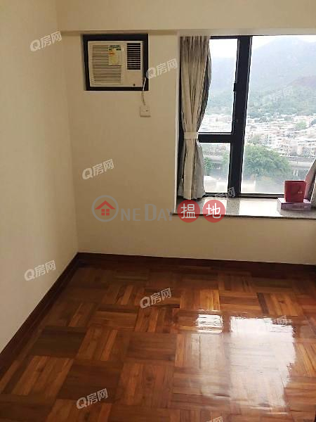 Property Search Hong Kong | OneDay | Residential | Rental Listings | Green view | 3 bedroom High Floor Flat for Rent