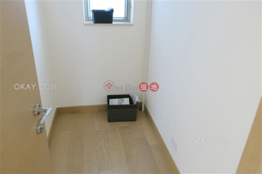 Luxurious 2 bedroom on high floor   Rental   8 First Street   Western District, Hong Kong, Rental HK$ 35,000/ month