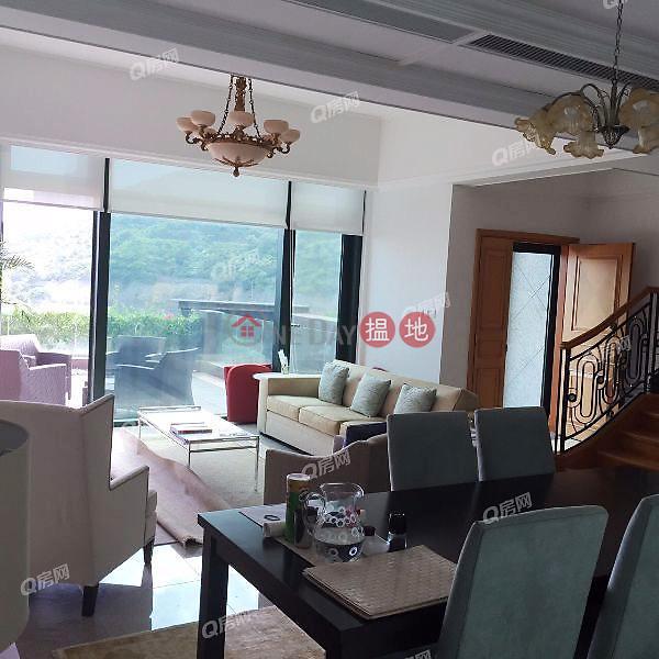 Le Palais | 4 bedroom High Floor Flat for Sale | Le Palais 皇府灣 Sales Listings