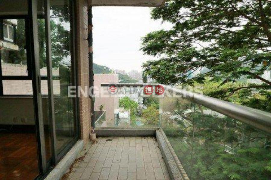 3 Bedroom Family Flat for Rent in Shouson Hill | Elite Villas 怡禮苑 Rental Listings