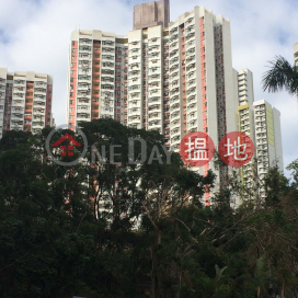 Choi Yuet House(Block B) Choi Ha Estate|彩月樓 (B座)