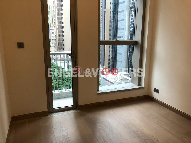 My Central | Please Select Residential Rental Listings, HK$ 42,000/ month