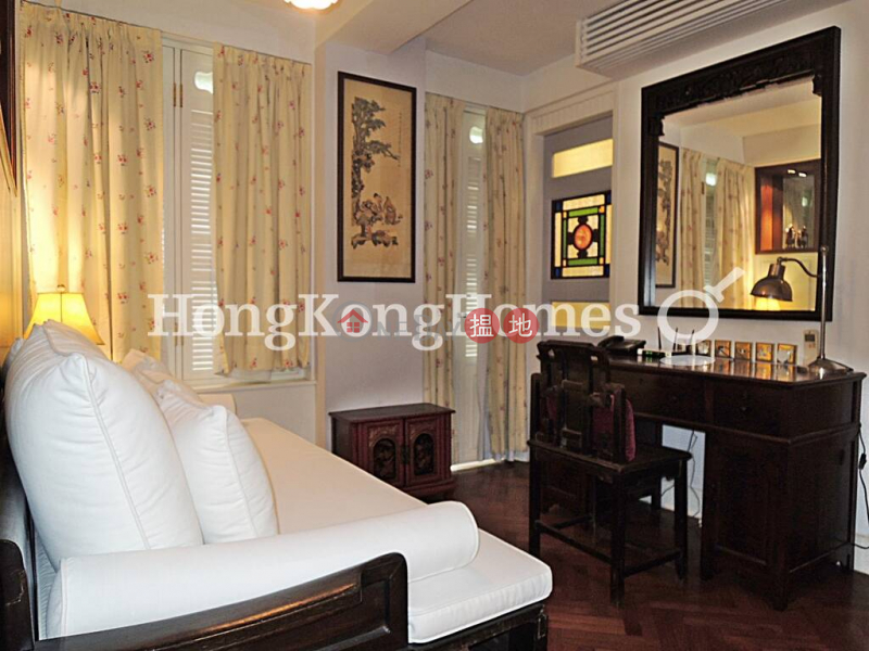 HK$ 85,000/ 月-開平道5-5A號|灣仔區開平道5-5A號兩房一廳單位出租