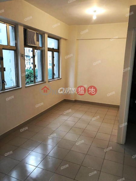 HK$ 5.38M | Fu Yun House, Fu Cheong Estate | Cheung Sha Wan Fu Yun House, Fu Cheong Estate | 2 bedroom High Floor Flat for Sale