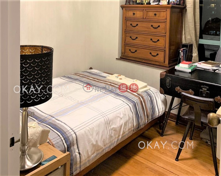 Charming 3 bedroom on high floor | Rental, 2 Seymour Road | Western District, Hong Kong | Rental HK$ 38,000/ month