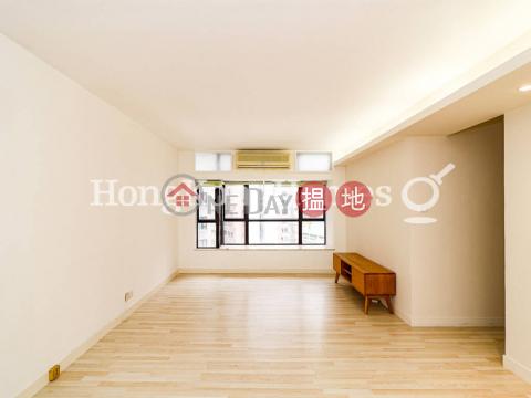 3 Bedroom Family Unit at Blessings Garden | For Sale|Blessings Garden(Blessings Garden)Sales Listings (Proway-LID36361S)_0