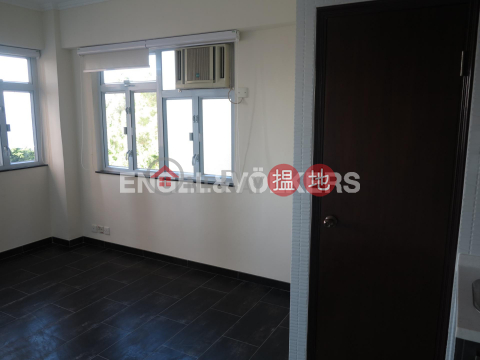 Studio Flat for Rent in Cheung Sha Wan|Cheung Sha WanKelly Court(Kelly Court)Rental Listings (EVHK89550)_0