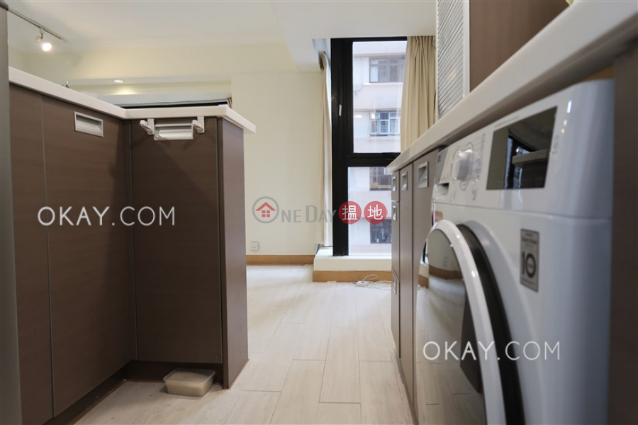 Claymore Court, Low, Residential Rental Listings | HK$ 20,000/ month