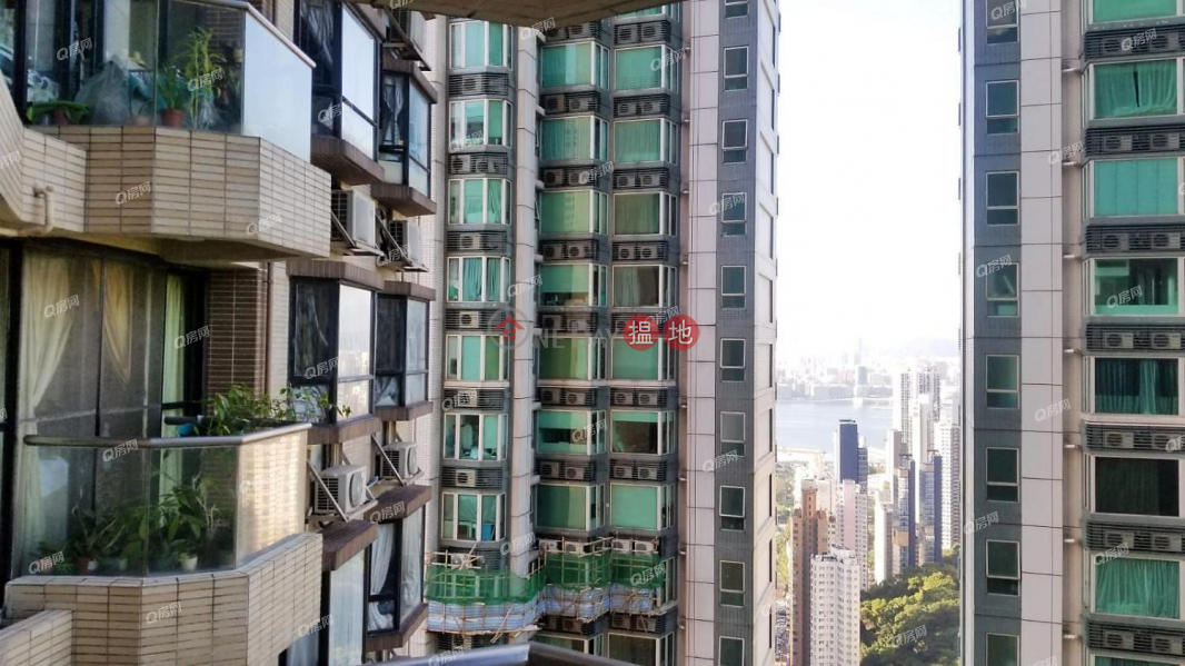 Ronsdale Garden | Middle, Residential Rental Listings, HK$ 36,800/ month