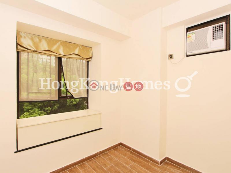 HK$ 20,000/ 月柏苑 西區 柏苑兩房一廳單位出租