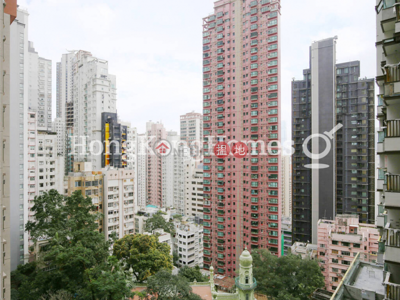 Property Search Hong Kong | OneDay | Residential, Rental Listings 3 Bedroom Family Unit for Rent at Floral Tower