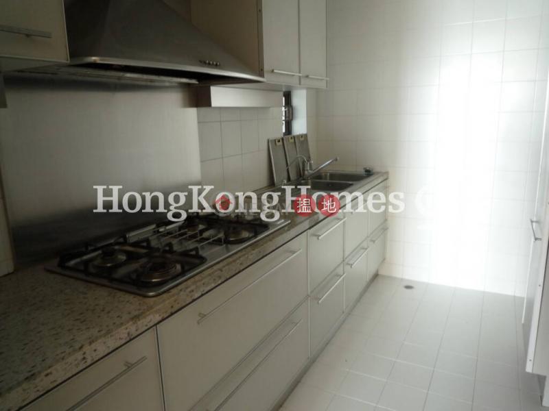 環翠園兩房一廳單位出售-4-18僑福道 | 中區-香港出售-HK$ 4,500萬