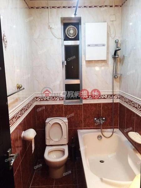 嘉年大廈中層 住宅出租樓盤 HK$ 85,000/ 月
