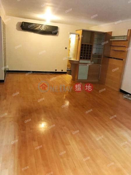 Block 25-27 Baguio Villa | Middle | Residential, Rental Listings HK$ 40,000/ month
