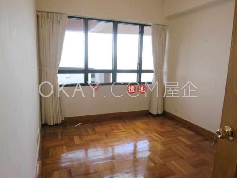 浪琴園高層 住宅 出租樓盤-HK$ 66,000/ 月