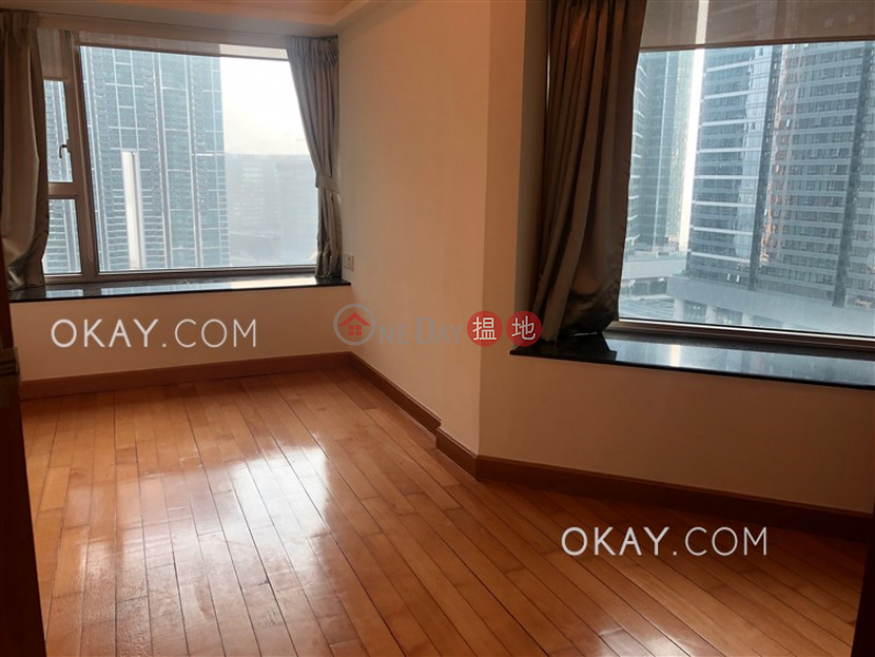 Property Search Hong Kong | OneDay | Residential, Rental Listings | Lovely 2 bedroom in Kowloon Station | Rental