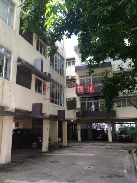 冠冕臺 6-12 號 (6 - 12 Crown Terrace) 薄扶林|搵地(OneDay)(3)