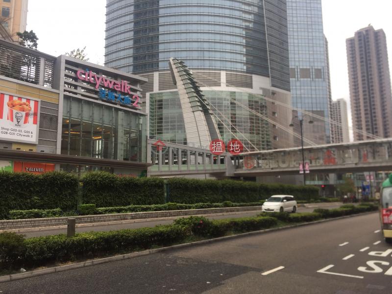 Nina Tower (Nina Tower) Tsuen Wan East|搵地(OneDay)(2)