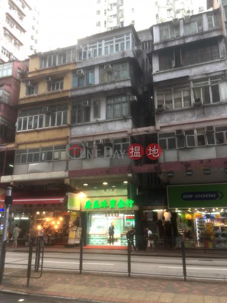 蕪湖街40號 (40 Wuhu Street) 紅磡|搵地(OneDay)(1)