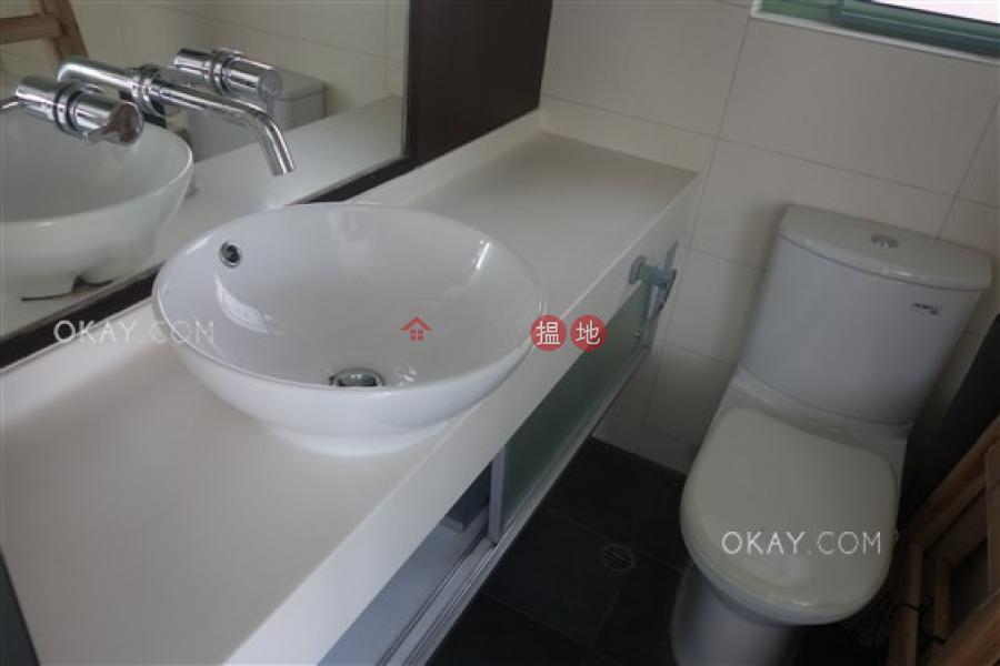 2房1廁《皇朝閣出租單位》|灣仔區皇朝閣(Royal Court)出租樓盤 (OKAY-R89456)