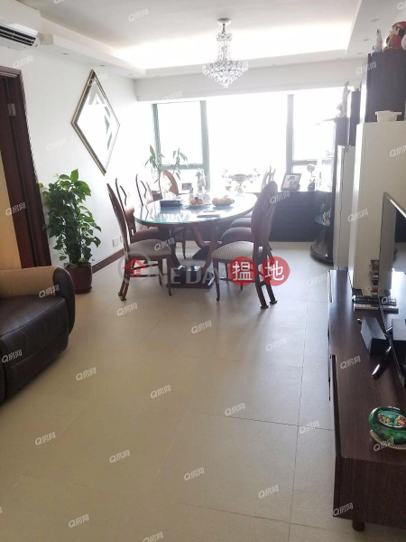 HK$ 14.5M Tower 8 Island Resort | Chai Wan District, Tower 8 Island Resort | 3 bedroom Mid Floor Flat for Sale