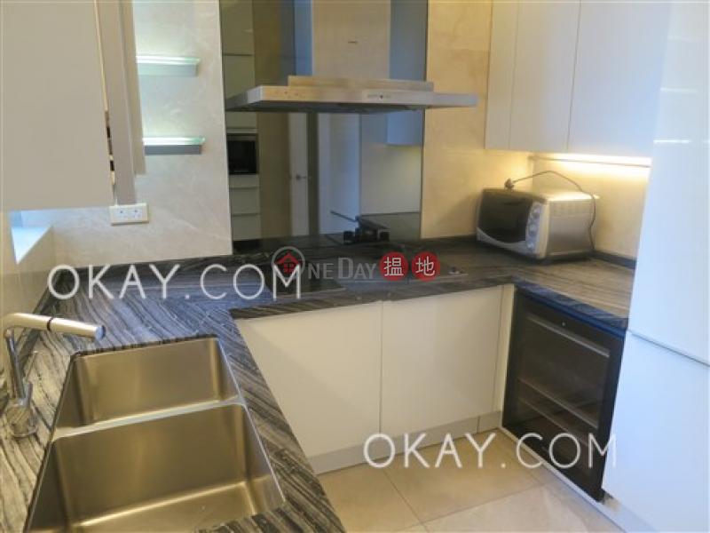 18 Conduit Road Low, Residential | Sales Listings | HK$ 24.5M