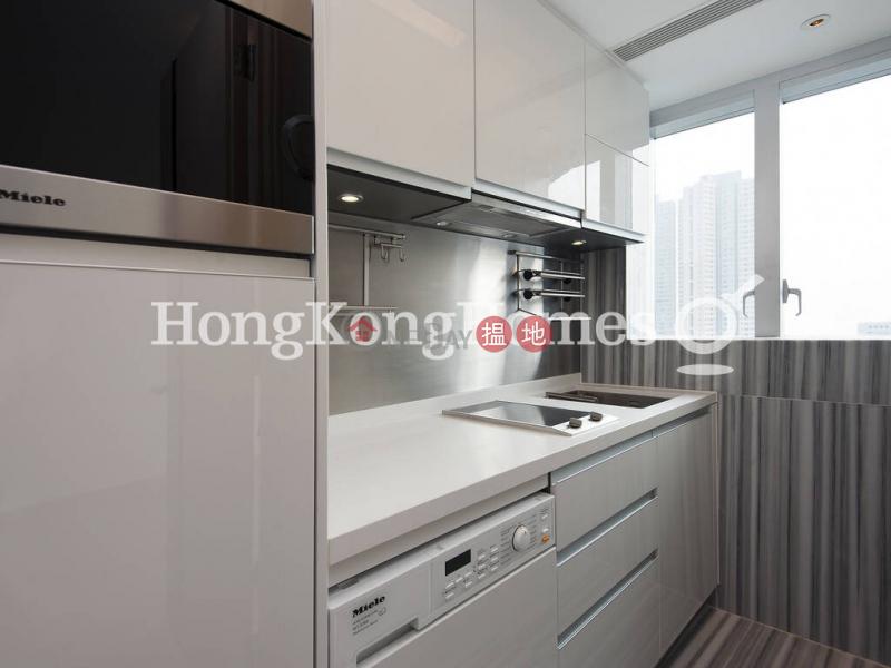 Marinella Tower 9 Unknown, Residential, Sales Listings HK$ 21.8M
