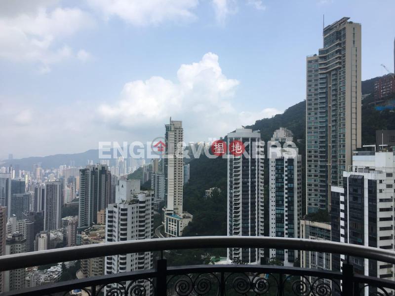 嘉富麗苑-請選擇-住宅 出租樓盤HK$ 150,000/ 月