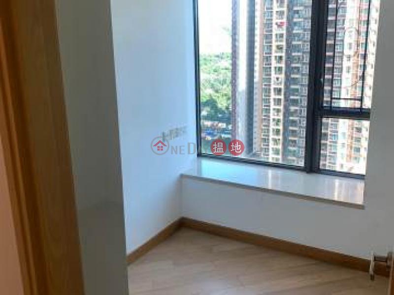 Yoho Town 2期3座中層-C單位|住宅出租樓盤HK$ 20,500/ 月