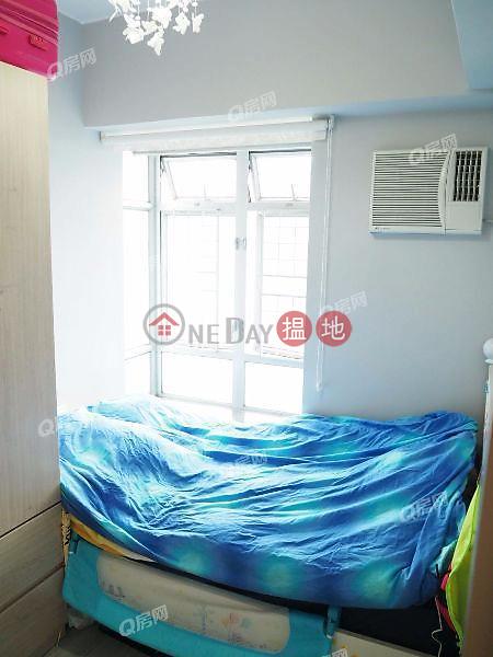慧安園 1座-高層-住宅出售樓盤|HK$ 645萬