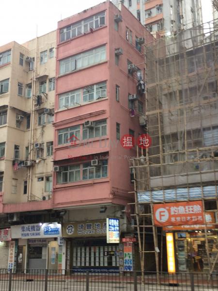 美華樓 (Mee Wah Building) 荃灣西|搵地(OneDay)(1)