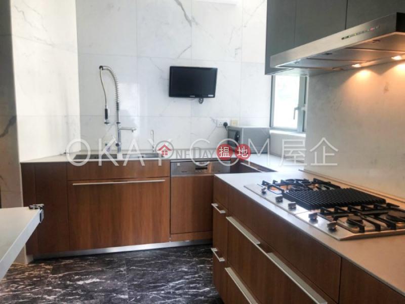 39 Conduit Road Low | Residential | Rental Listings, HK$ 130,000/ month