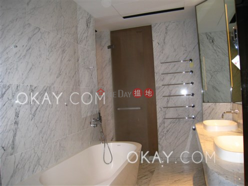 Property Search Hong Kong | OneDay | Residential Sales Listings, Rare 3 bedroom with balcony | For Sale