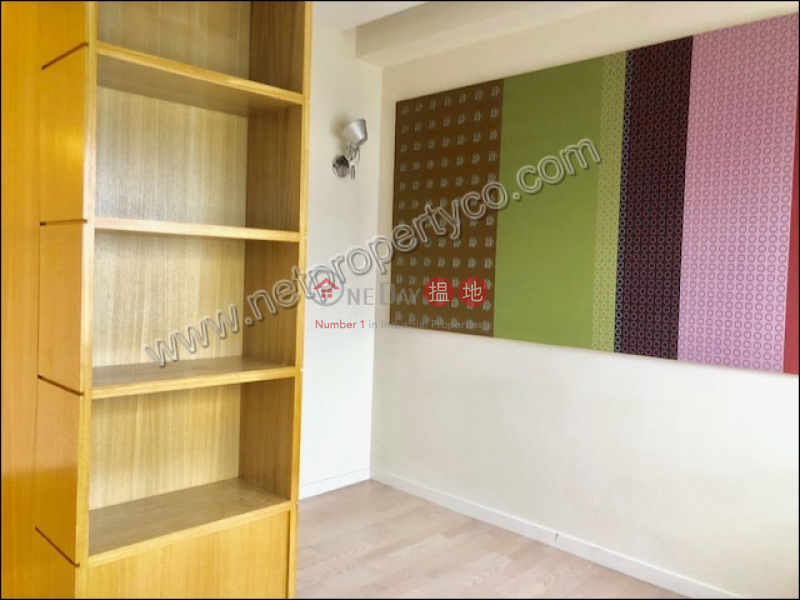 The Broadville High Residential | Sales Listings, HK$ 28.8M