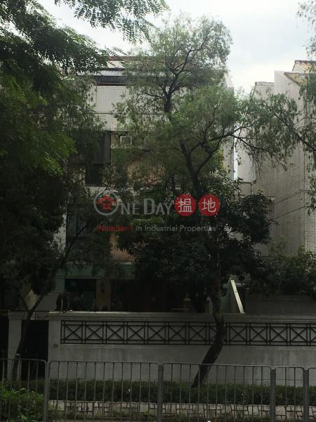 翠彤苑 5座 (Block 5 Camellia Court) 粉嶺 搵地(OneDay)(1)