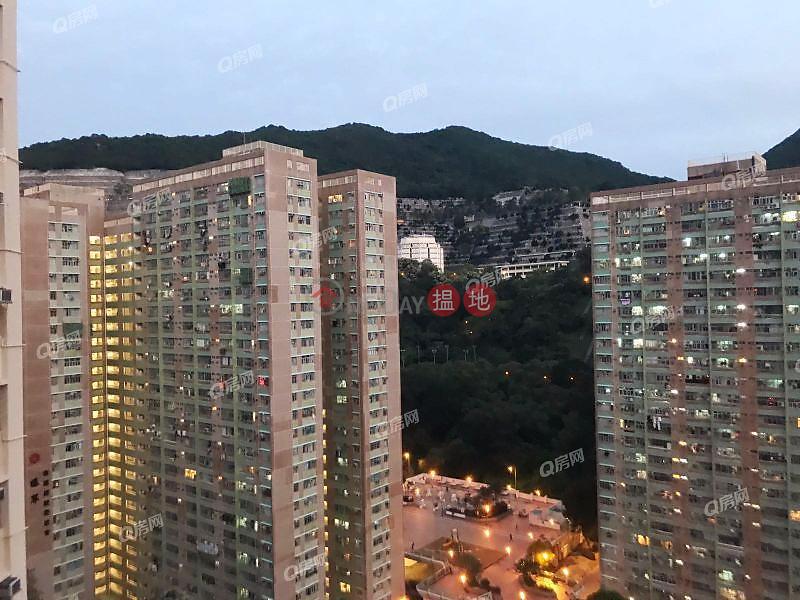 香港搵樓|租樓|二手盤|買樓| 搵地 | 住宅|出租樓盤|鄰近地鐵 實用一房《永利中心 A座租盤》