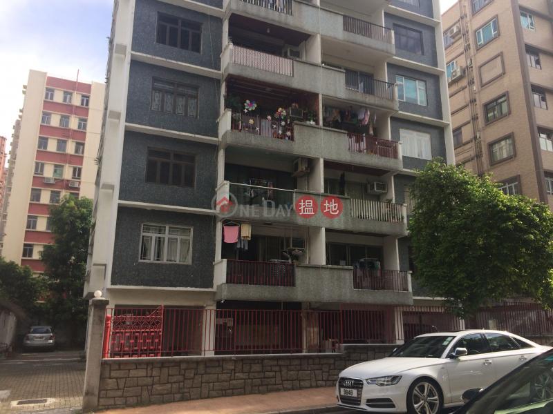 秀竹園道3號 (3 Sau Chuk Yuen Road) 九龍城|搵地(OneDay)(1)