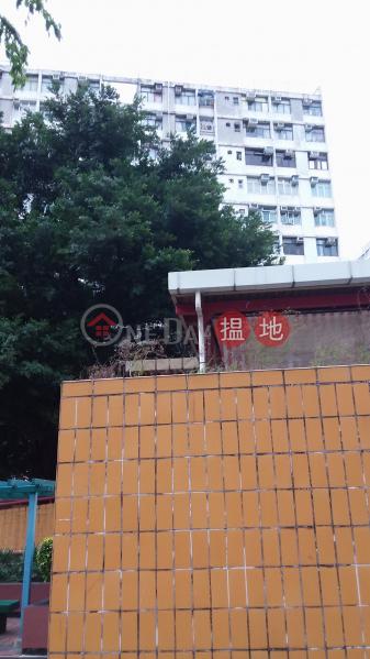 旺東樓東頭(二)邨 (Wong Tung House Tung Tau (II) Estate) 九龍城|搵地(OneDay)(2)