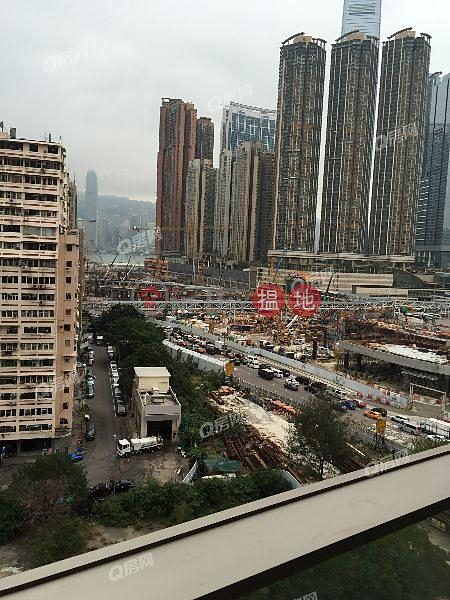The Coronation, Unknown Residential Rental Listings HK$ 20,500/ month