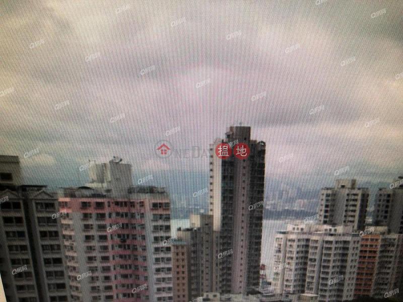 學士臺第1座|未知|住宅|出售樓盤-HK$ 1,350萬