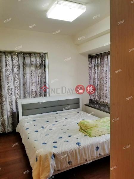Property Search Hong Kong | OneDay | Residential | Sales Listings, Serenade | 4 bedroom High Floor Flat for Sale