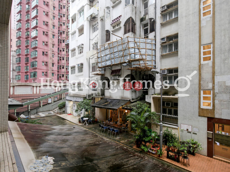 Property Search Hong Kong | OneDay | Residential | Sales Listings 1 Bed Unit at 5-7 Prince\'s Terrace | For Sale