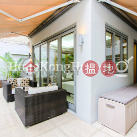 Studio Unit at 7-9 Shin Hing Street | For Sale