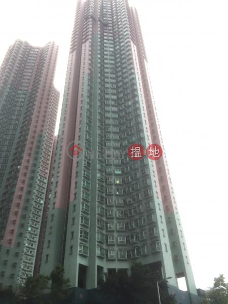 疊翠軒 1座 (Block 1 The Pinnacle) 將軍澳|搵地(OneDay)(1)