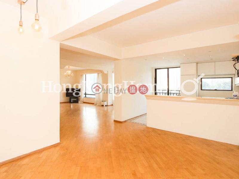 箕璉坊21-25號未知住宅-出售樓盤|HK$ 3,500萬