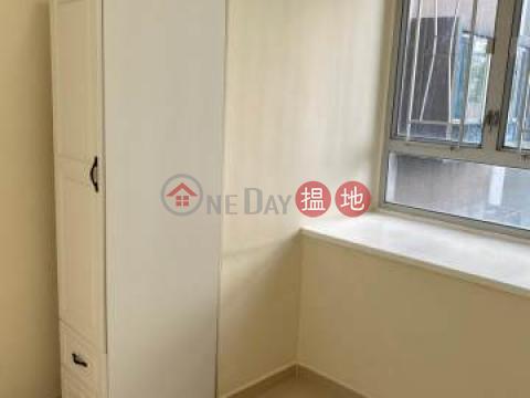Direct Landlord - Agents DONT call Kwun Tong DistrictTak Bo Garden(Tak Bo Garden)Rental Listings (93099-0615761047)_0